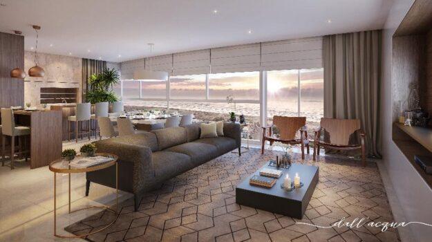 AP0895-Apartamento-Residencial-Torres-Praia-Grande-imgimb-14