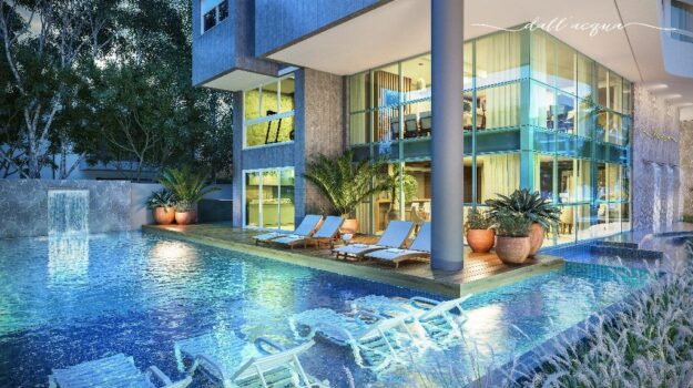 AP0895-Apartamento-Residencial-Torres-Praia-Grande-imgimb-16