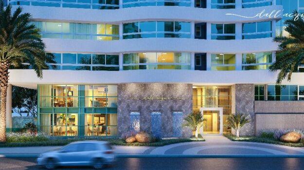 AP0895-Apartamento-Residencial-Torres-Praia-Grande-imgimb-4