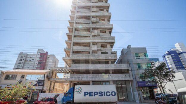 AP0925-Apartamento-Residencial-Torres-Centro-imgimb-1