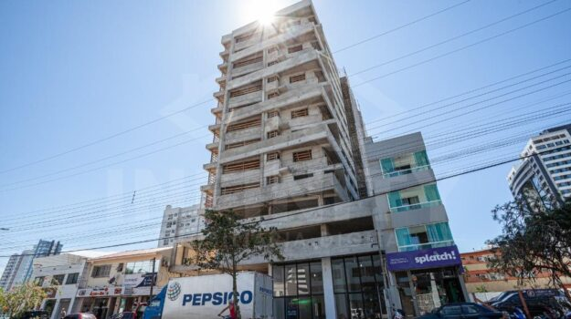 AP0935-Apartamento-Residencial-Torres-Centro-imgimb-2