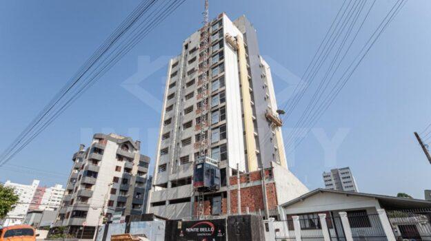AP0949-Apartamento-Residencial-Torres-Centro-imgimb-2