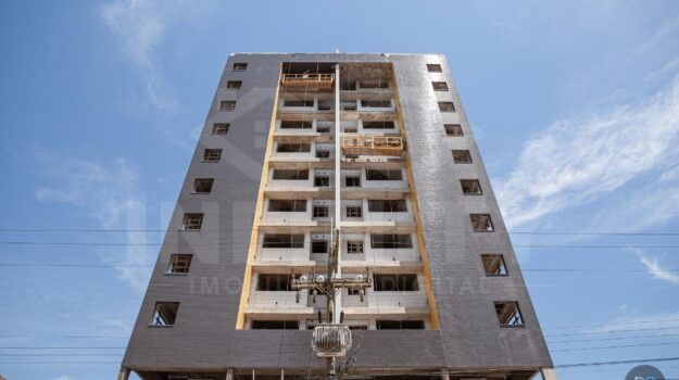 AP0949-Apartamento-Residencial-Torres-Centro-imgimb-3
