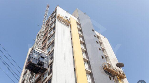 AP0949-Apartamento-Residencial-Torres-Centro-imgimb-4