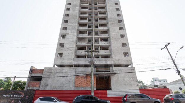 AP0949-Apartamento-Residencial-Torres-Centro-imgimb-5