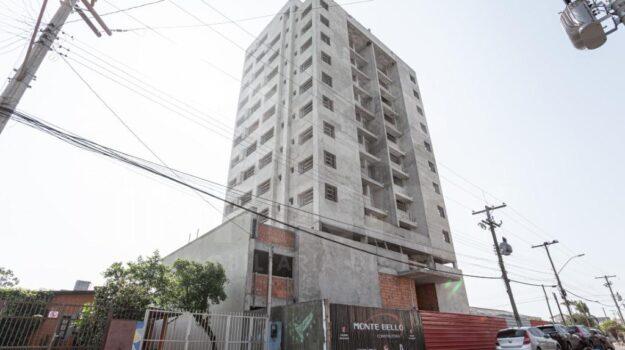 AP0949-Apartamento-Residencial-Torres-Centro-imgimb-6