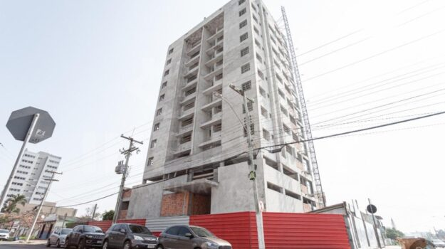 AP0949-Apartamento-Residencial-Torres-Centro-imgimb-7