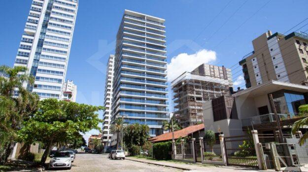 AP0960-Apartamento-Residencial-Torres-Praia-Grande-imgimb-27