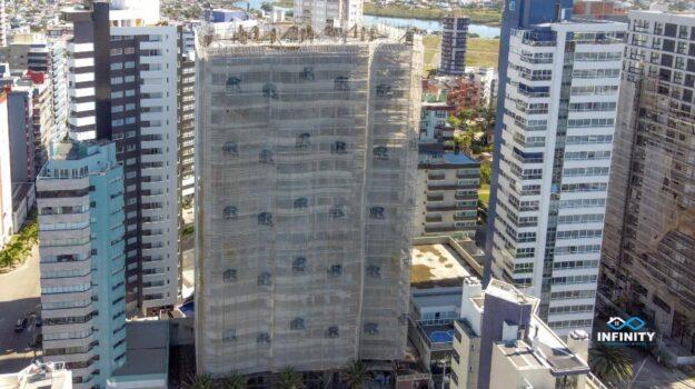 AP0988-Apartamento-Residencial-Torres-Praia-Grande-imgimb-2
