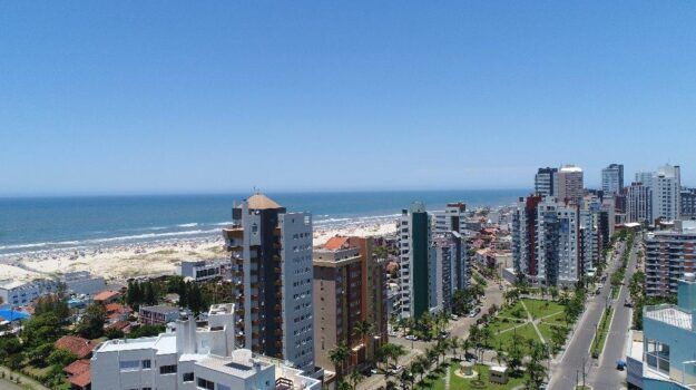 AP0994-Apartamento-Residencial-Torres-Praia-Grande-imgimb-1