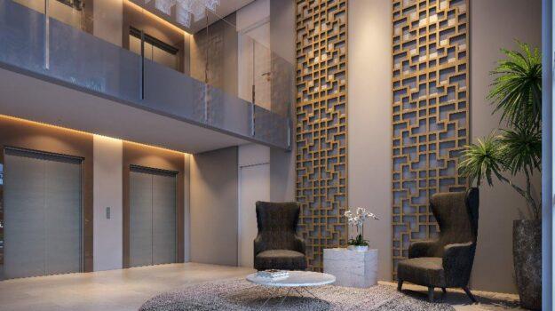 AP0994-Apartamento-Residencial-Torres-Praia-Grande-imgimb-12