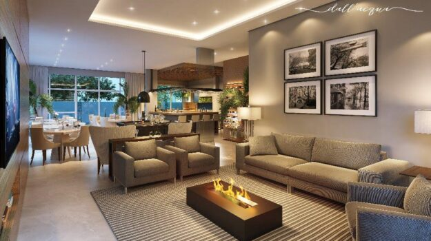 AP0994-Apartamento-Residencial-Torres-Praia-Grande-imgimb-13