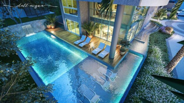 AP0994-Apartamento-Residencial-Torres-Praia-Grande-imgimb-14