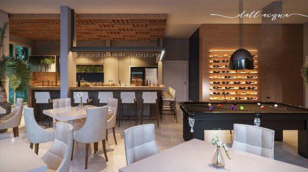 AP0994-Apartamento-Residencial-Torres-Praia-Grande-imgimb-3