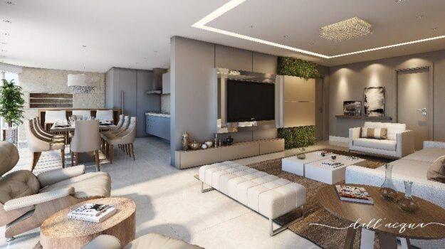 AP0994-Apartamento-Residencial-Torres-Praia-Grande-imgimb-6