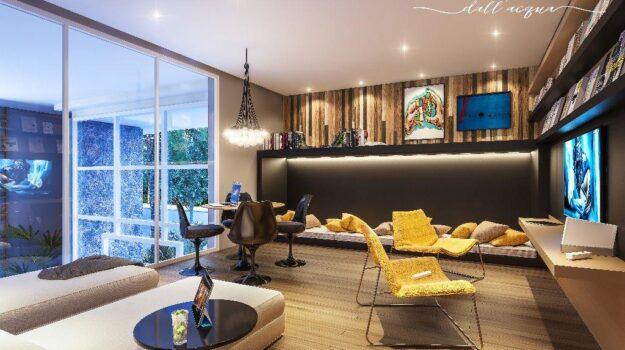 AP0994-Apartamento-Residencial-Torres-Praia-Grande-imgimb-7