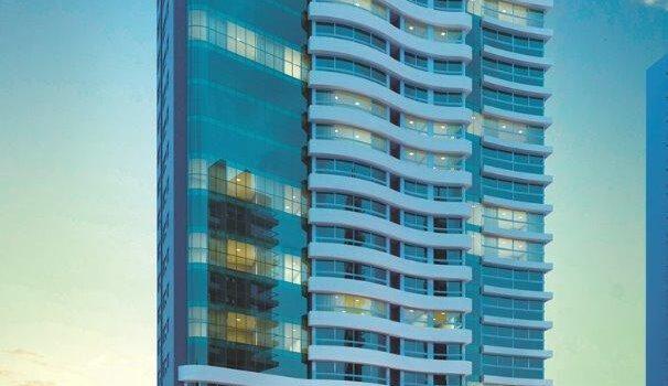 AP0994-Apartamento-Residencial-Torres-Praia-Grande-imgimb-8