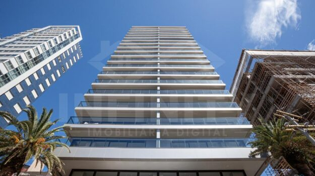 AP1164-Apartamento-Residencial-Torres-Praia-Grande-imgimb-17