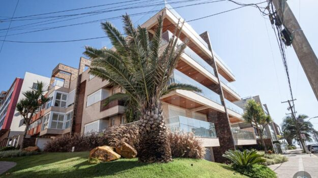 AP1223-Apartamento-Residencial-Torres-Prainha-imgimb-1