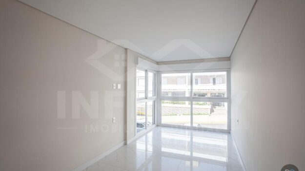AP1223-Apartamento-Residencial-Torres-Prainha-imgimb-11