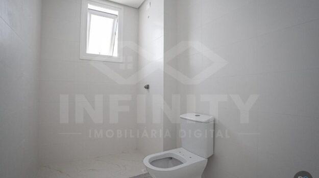 AP1223-Apartamento-Residencial-Torres-Prainha-imgimb-14