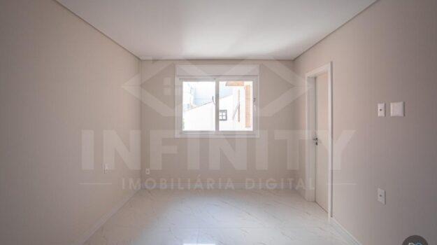 AP1223-Apartamento-Residencial-Torres-Prainha-imgimb-15