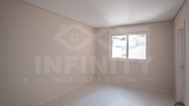 AP1223-Apartamento-Residencial-Torres-Prainha-imgimb-16