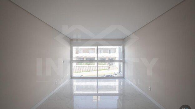 AP1223-Apartamento-Residencial-Torres-Prainha-imgimb-2