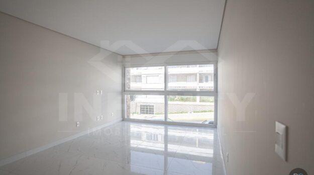 AP1223-Apartamento-Residencial-Torres-Prainha-imgimb-3