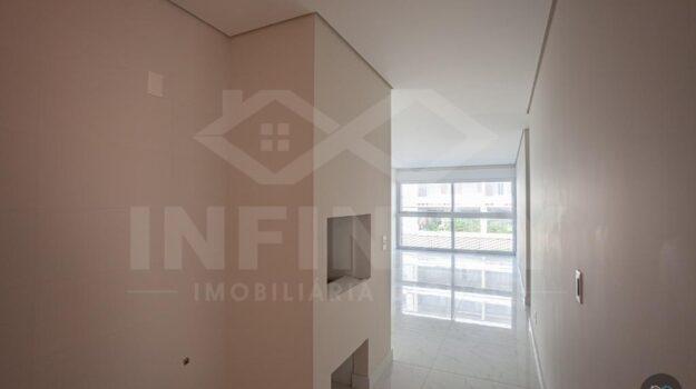 AP1223-Apartamento-Residencial-Torres-Prainha-imgimb-5