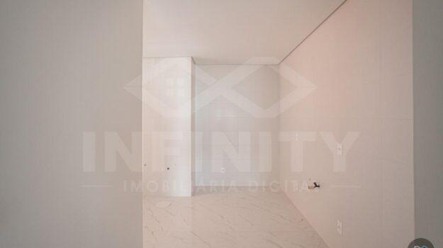 AP1223-Apartamento-Residencial-Torres-Prainha-imgimb-6