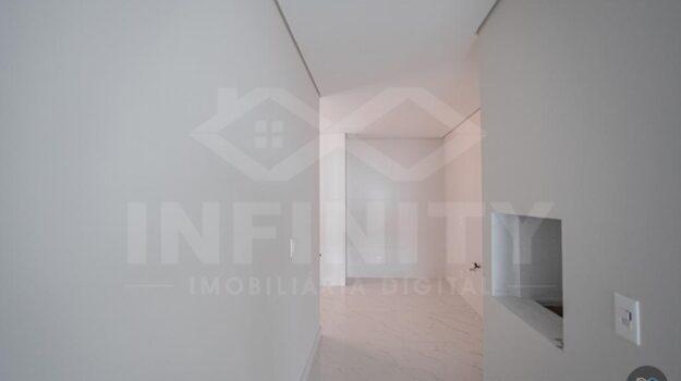 AP1223-Apartamento-Residencial-Torres-Prainha-imgimb-7