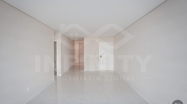 AP1223-Apartamento-Residencial-Torres-Prainha-imgimb-9