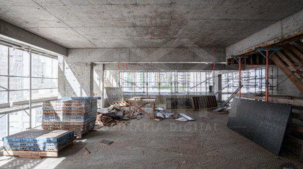 AP1312-Apartamento-Residencial-Torres-Centro-imgimb-10