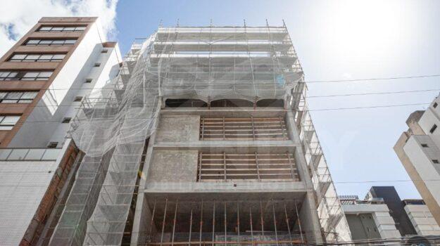 AP1312-Apartamento-Residencial-Torres-Centro-imgimb-2
