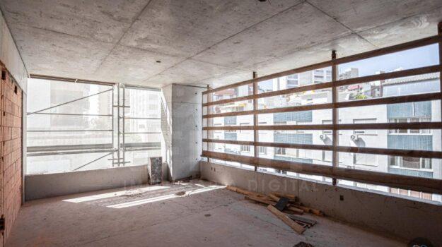 AP1312-Apartamento-Residencial-Torres-Centro-imgimb-3