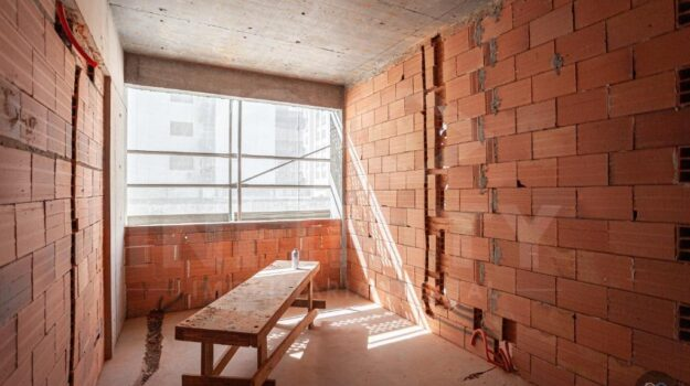 AP1312-Apartamento-Residencial-Torres-Centro-imgimb-5