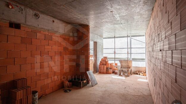 AP1312-Apartamento-Residencial-Torres-Centro-imgimb-6