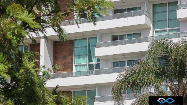 AP1328-Apartamento-Residencial-Torres-Praia-Grande-imgimb-1