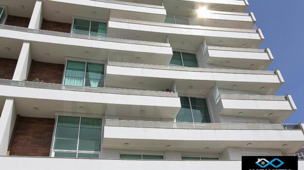 AP1328-Apartamento-Residencial-Torres-Praia-Grande-imgimb-2
