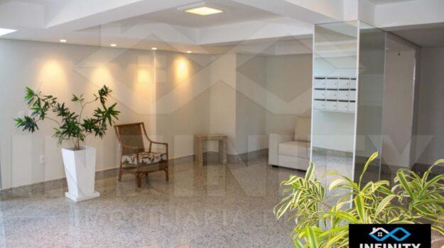 AP1328-Apartamento-Residencial-Torres-Praia-Grande-imgimb-5