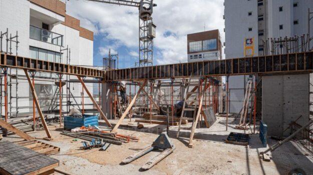 AP1355-Apartamento-Residencial-Torres-Centro-imgimb-2