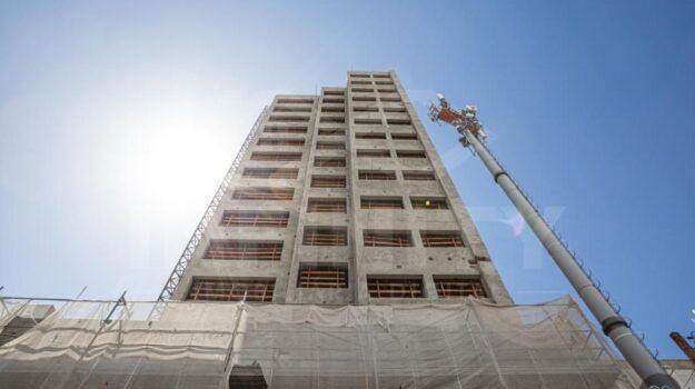 AP1442-Apartamento-Residencial-Torres-Centro-imgimb-2