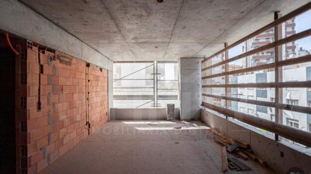 AP1510-Apartamento-Residencial-Torres-Centro-imgimb-1
