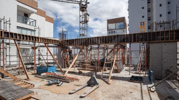 AP1510-Apartamento-Residencial-Torres-Centro-imgimb-2
