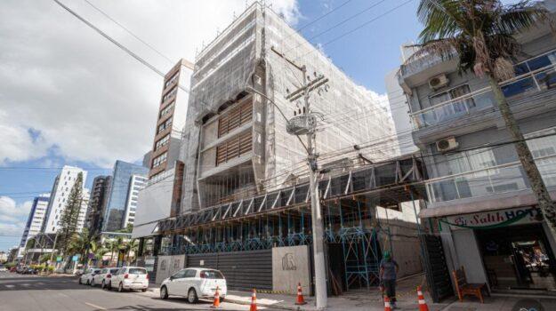 AP1510-Apartamento-Residencial-Torres-Centro-imgimb-5