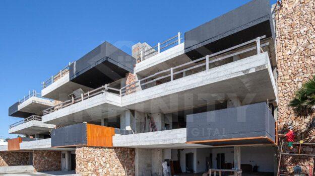 AP1513-Apartamento-Residencial-Torres-Prainha-imgimb-1