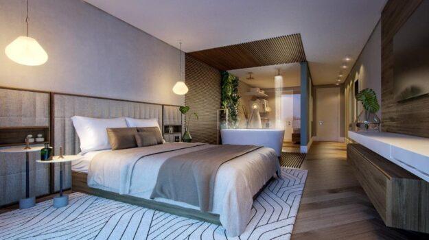 AP1513-Apartamento-Residencial-Torres-Prainha-imgimb-10