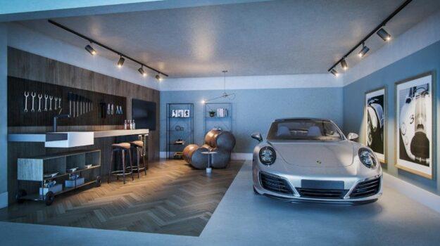 AP1513-Apartamento-Residencial-Torres-Prainha-imgimb-11