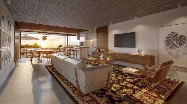 AP1513-Apartamento-Residencial-Torres-Prainha-imgimb-12
